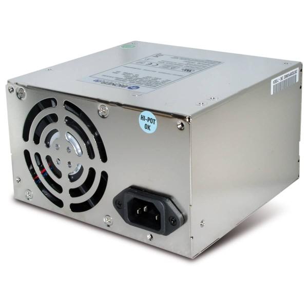460W / 90-264V / PFC / SSI/EPS/24P/8P/4P/SATA
