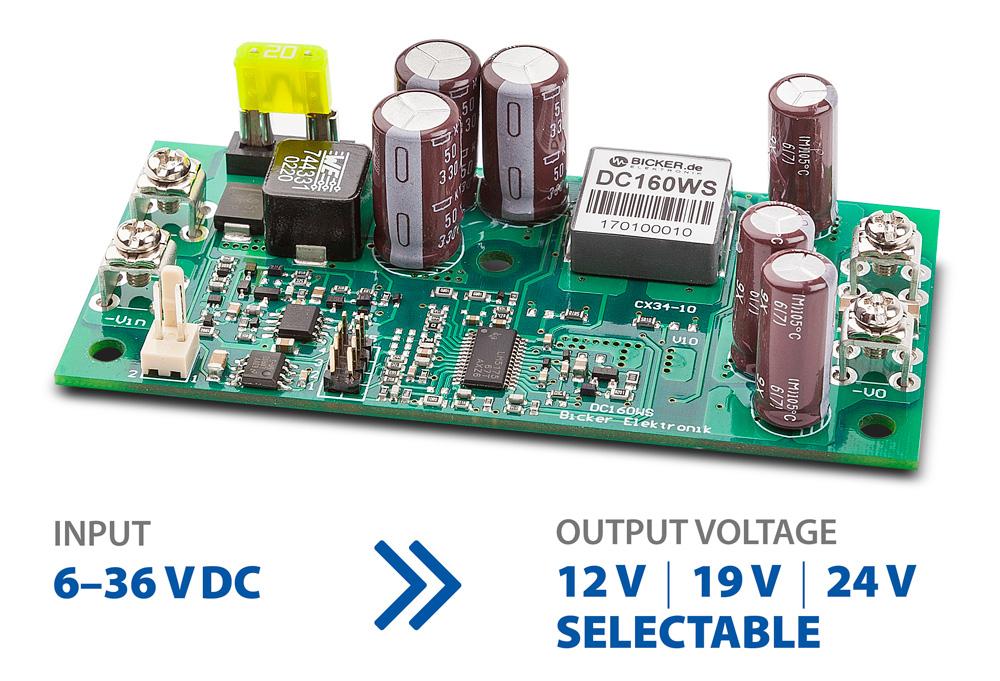 dc160ws-schema-eng-01