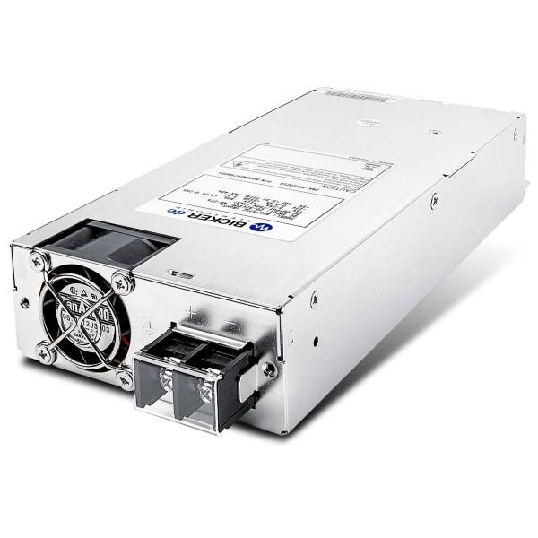 750W / 18-36VDC / 225x100x40,5mm