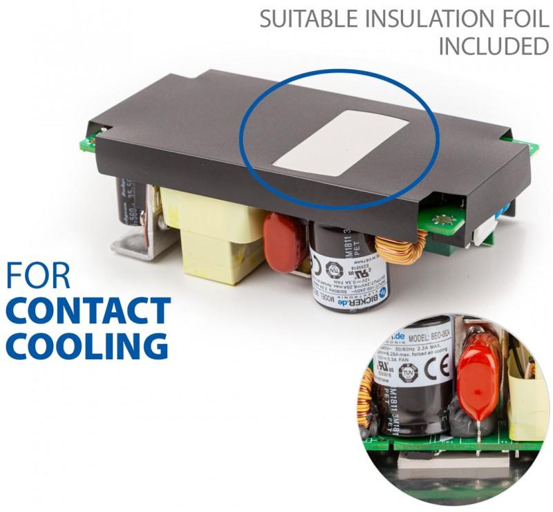 media/image/bicker-beo-0800-industrie-netzteil-power-supply-80-watt-fanless-kontakt-kuehlung-conductive-cooling-012.jpg