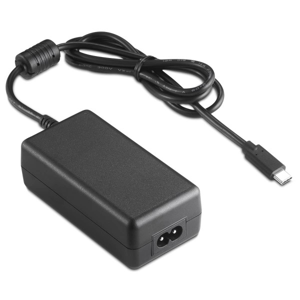 USB Type-C P.D. 45 Watt Series - Desktop Type