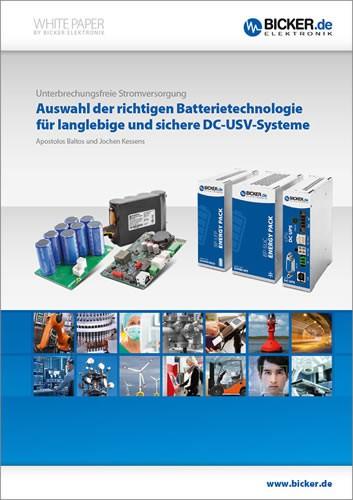media/image/Whitepaper-Auswahl-der-richtigen-Batterietechnologie-fuer-langlebige-und-sichere-DC-USV-Systeme.jpg