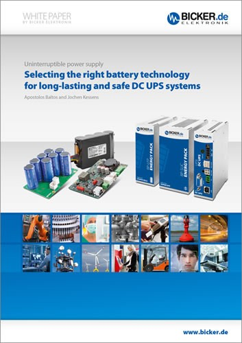 media/image/Whitepaper-Selecting-the-right-battery-technology-for-long-lasting-and-safe-DC-UPS-systems.jpg