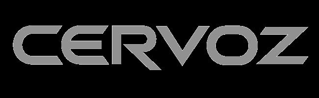 media/image/bicker-pb-logo-cervoz-industrial-memory-01.png