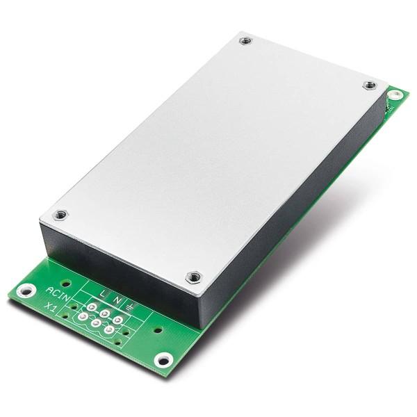 Leiterplatte für BEN-100XX