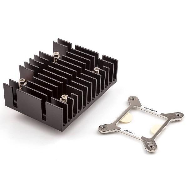 passiver Kühler passend für D3543-S/D3544-S