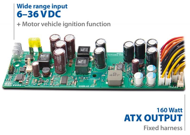 media/image/bicker-dc160w-ekp-dc-dc-atx-power-supply-input-output-eng.jpg