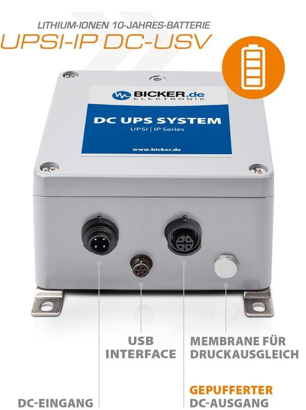 media/image/UPSI-IP-2-LiFePo-de-a.jpg