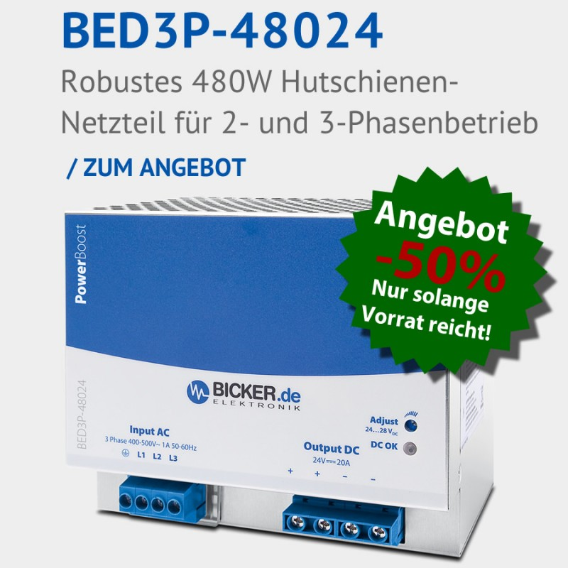 bed3p-48024