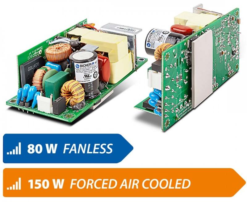 media/image/bicker-beo-0800-industrie-netzteil-power-supply-80-watt-fanless-power.jpg