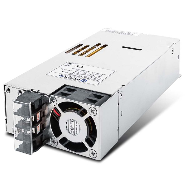 220W / 20-36VDC / 170x81,5x40,3mm