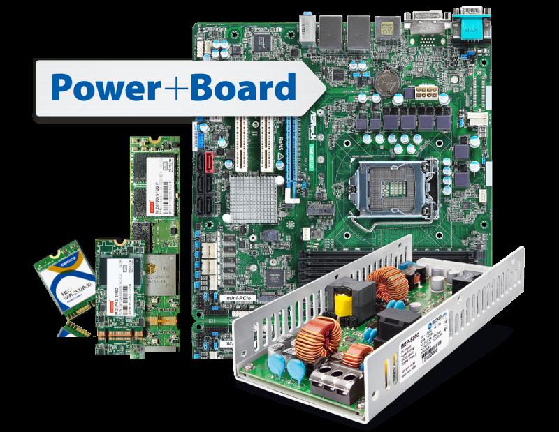 media/image/bicker-power-board-startseite-001.png