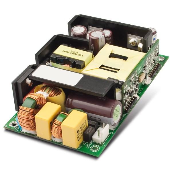 250W / 90-264VAC / +24V / 8,3A
