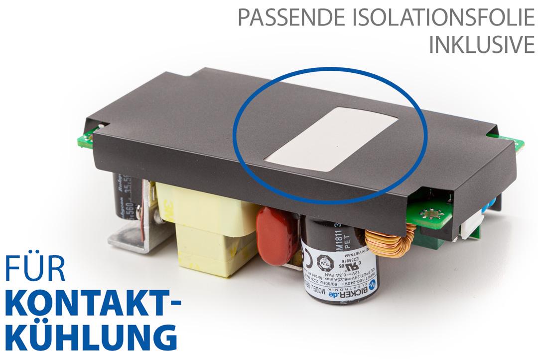 bicker-beo-0800-industrie-netzteil-power-supply-80-watt-fanless-kontakt-kuehlung-conductive-cooling-010