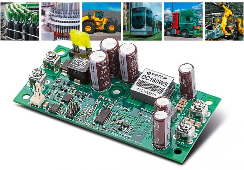 media/image/bicker-dc160ws-ekp-applications.jpg