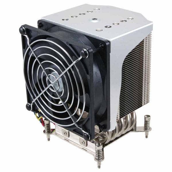 Heatsink for HPM-621DEA-A1R