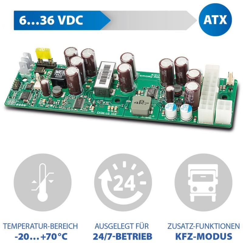 media/image/bicker-dc161w-ekp-dc-dc-atx-power-supply-eingang-ausgang-deu.jpg