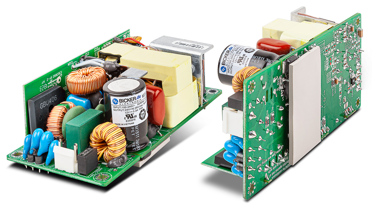 bicker-beo-0800-industrie-netzteil-power-supply-80-watt-fanless-008