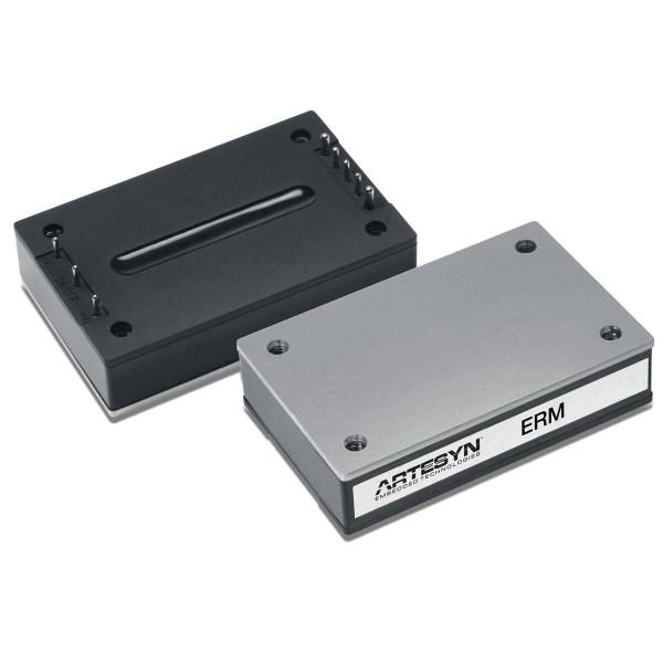 50W / 66-160VDC / +5V / 10A