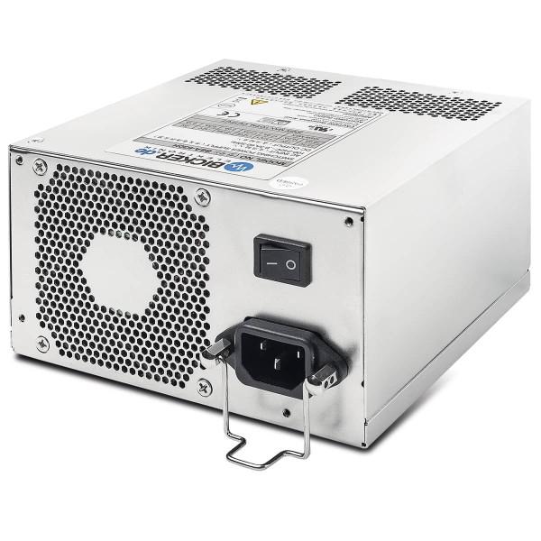 300W / 90-264VAC / ATX12V / 80+