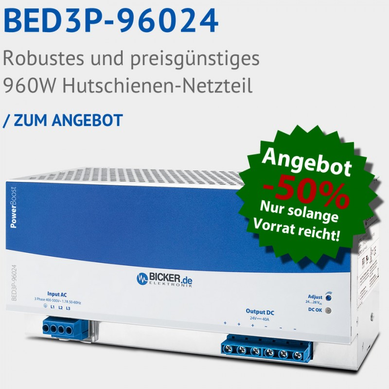 bed3p-96024