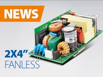 bicker-news-2-4-zoll-netzteil-industrie-luefterlos-kontakt-kuehlung-80-watt-400x300