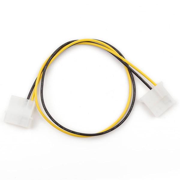 HDD-Verlängerungskabel 12V