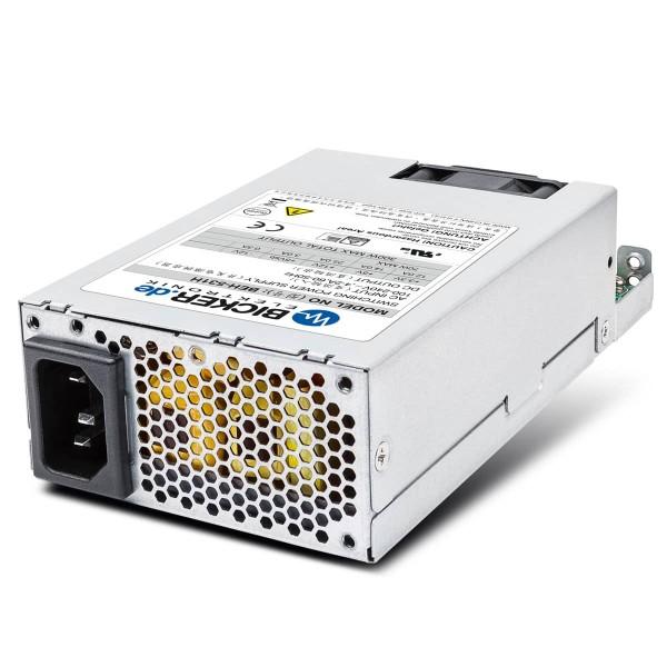 300W / 90-264V / Flex-ATX