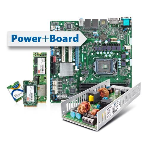 media/image/bicker-teaser-sys-power-board-03.jpg