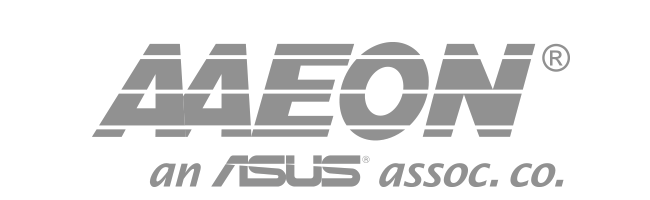 media/image/bicker-pb-logo-aaeon-industrial-mainboard-01.png