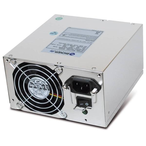 760W / 90-264VAC / ATX12V / 80plus