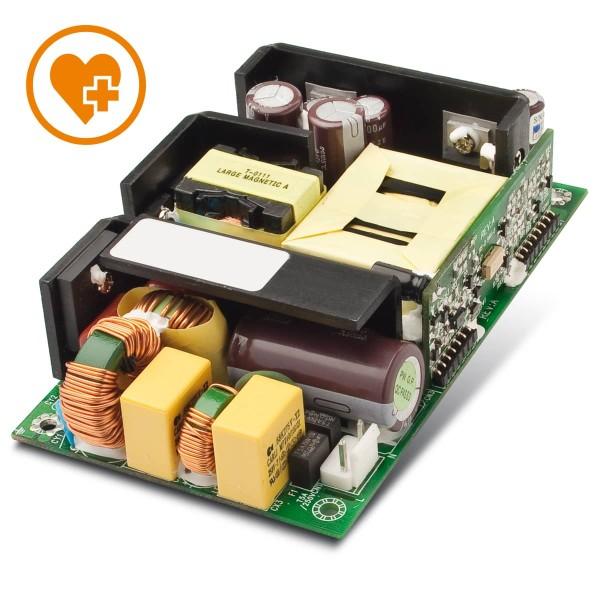 250W / 90-264VAC / +28V / 7,1A