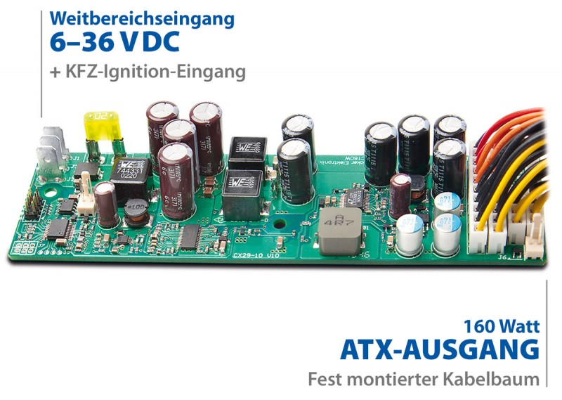 media/image/bicker-dc160w-ekp-dc-dc-atx-power-supply-eingang-ausgang-deu.jpg