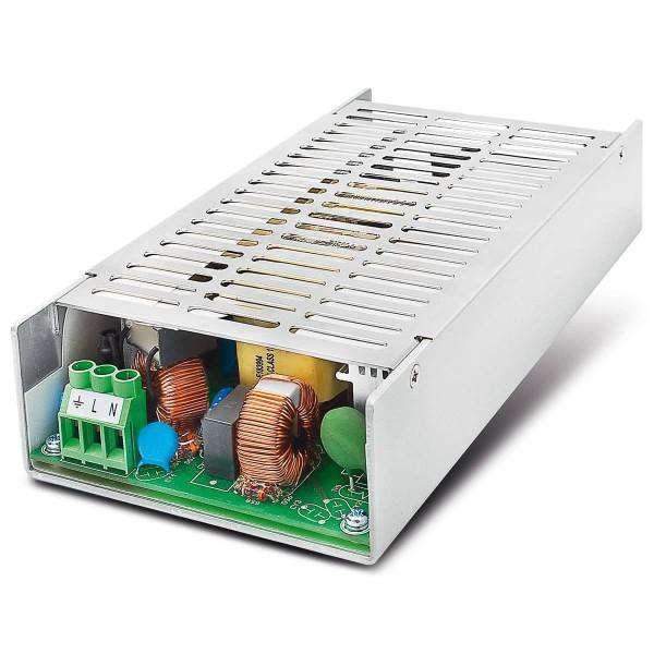 300W / 85-264VAC / PFC / ATX