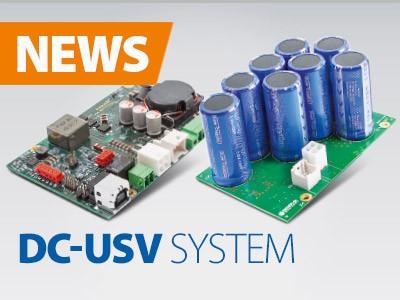 bicker-news-12v-24v-dc-usv-system-supercap-energie-speicher-400x300G2jSm6Oe2tXhH
