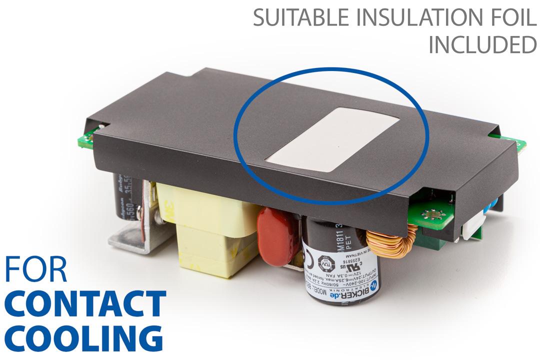 bicker-beo-0800-industrie-netzteil-power-supply-80-watt-fanless-kontakt-kuehlung-conductive-cooling-011