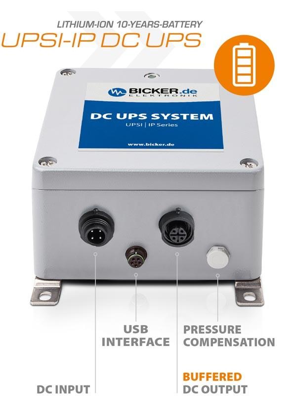media/image/UPSI-IP-2-LiFePo-eng-a.jpg
