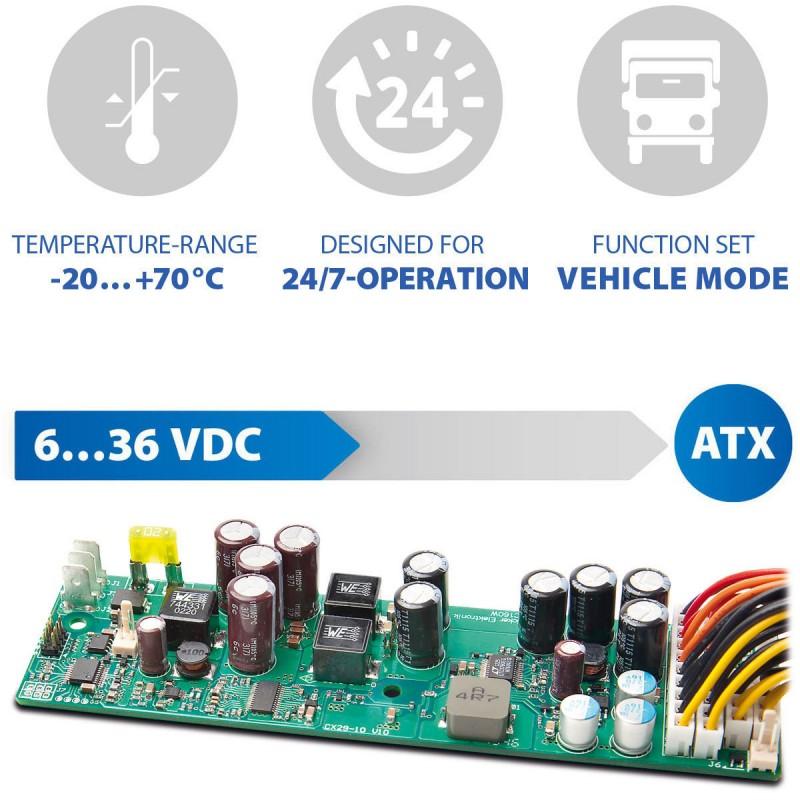 media/image/bicker-dc160w-ekp-dc-dc-atx-power-supply-eingang-ausgang-eng2.jpg