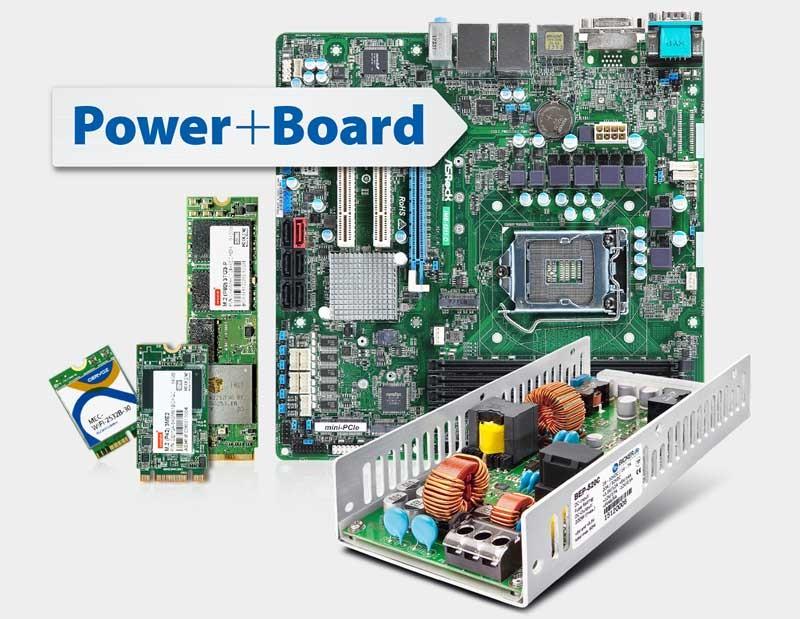 media/image/bicker-teaser-sys-power-board-05-800x800.jpg