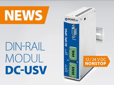 bicker-news-upsic-hutschiene-din-rail-usv-modul-400x300XveWk8ZQfEe2A
