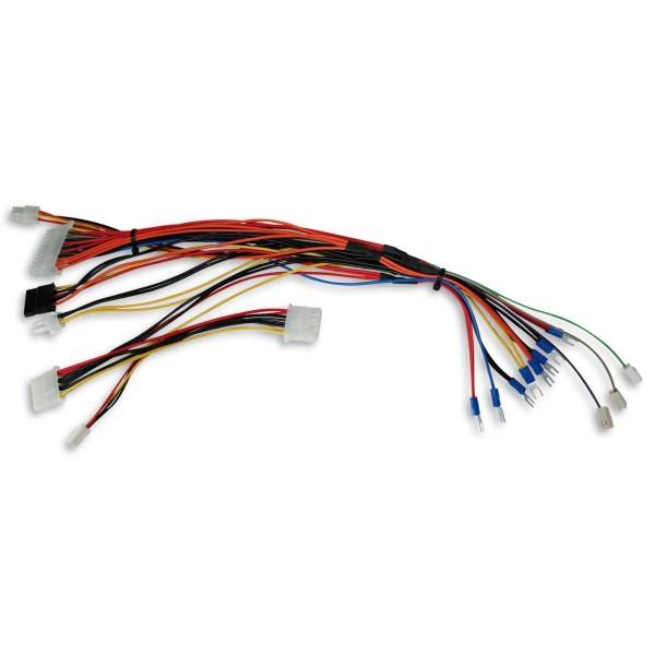 ATX-Leitung für BEP-515 / BEP-515C / BEP-515M