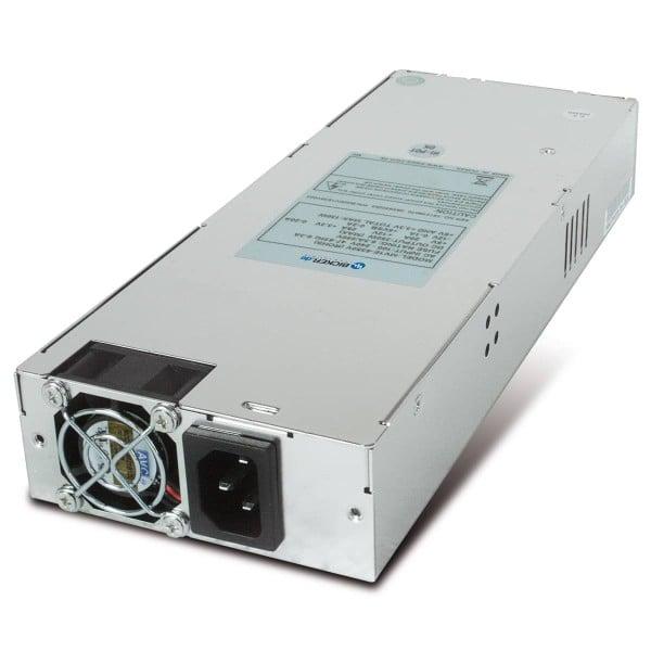 350W / 90-264VAC / PFC / ATX12V / MED