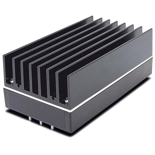 Kühlkörper-Set für BEN-100