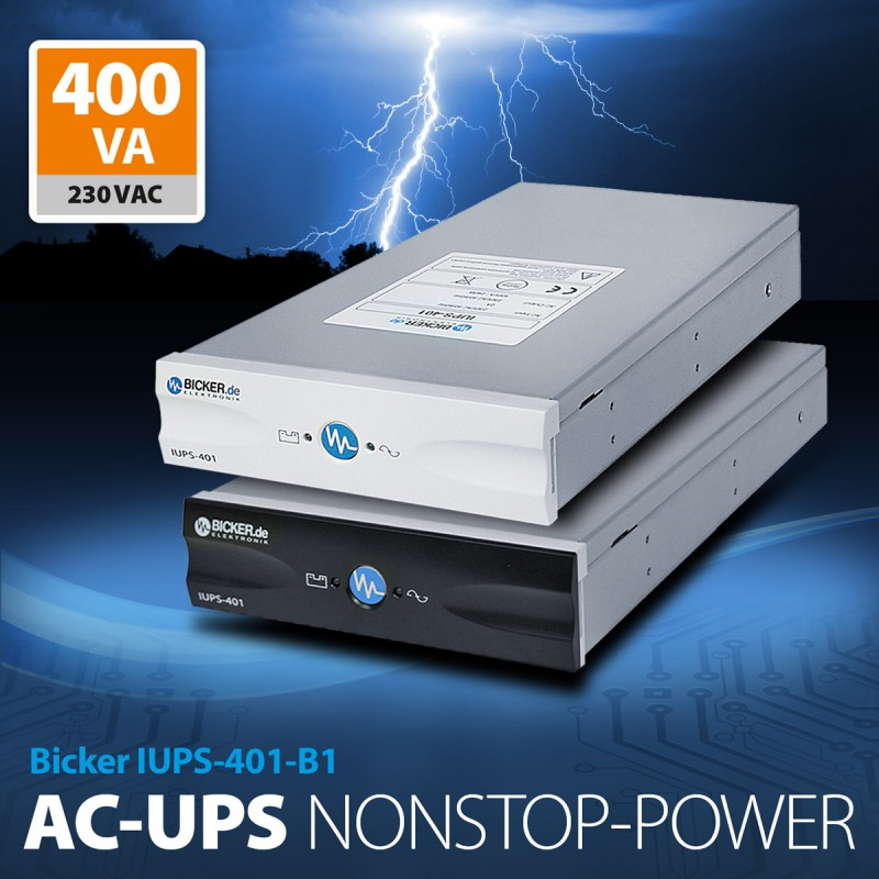 media/image/bicker-ekp-iups-401-b1-ac-ups-uninterruptible-power-supply-eng-009.jpg