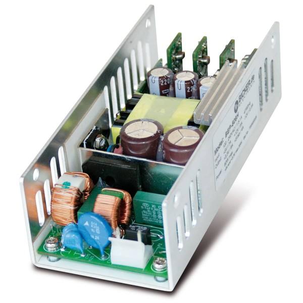 60W / 90-264VAC / ATX