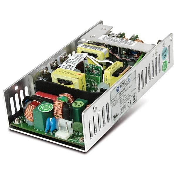 120W / 90-264VAC / PFC / ATX