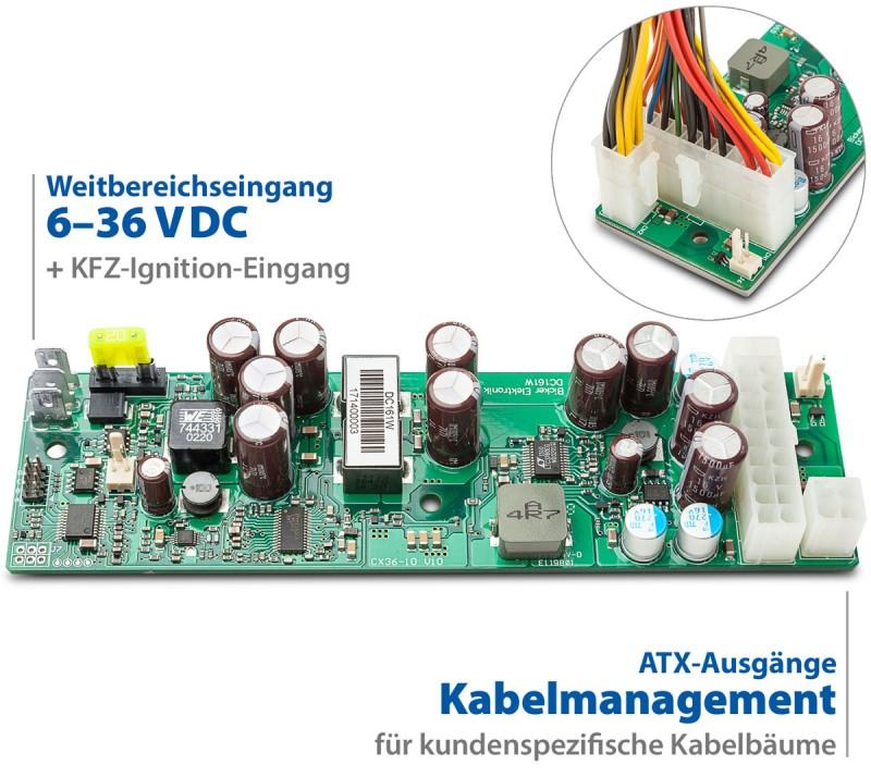 media/image/bicker-dc161w-ekp-dc-dc-atx-power-supply-schema-deu.jpg