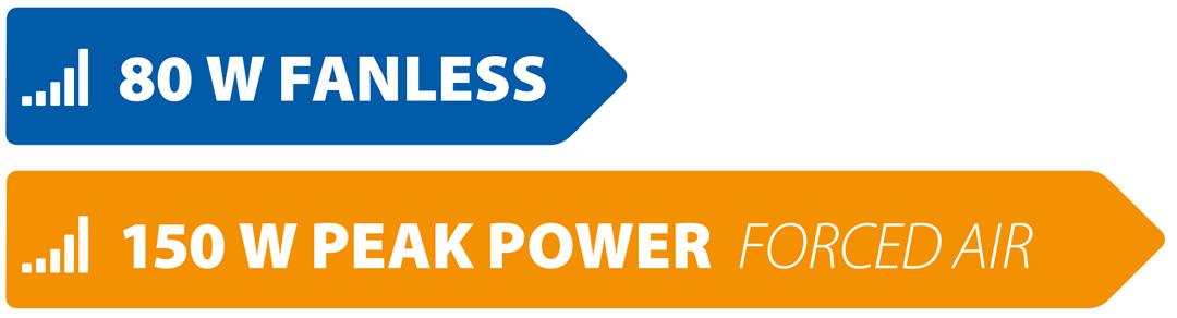 bicker-beo-0800-industrie-netzteil-power-supply-80-watt-150-peak-fanless-013