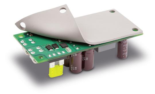 dc160ws-gap-pad