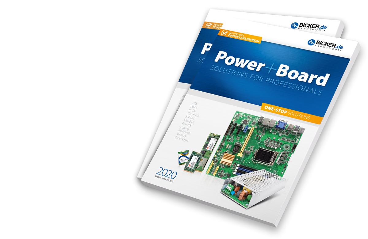 produktkataloge-2020-power-board-1200x